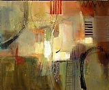 2010 Imagination 2 painting