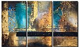 Abstract paintings - 93062 by Abstract