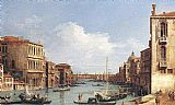 Venice paintings - V021 by Unknown
