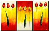 flower 21266 painting